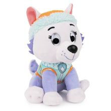 Load image into Gallery viewer, Paw Patrol Everest 6 inch