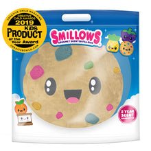 Load image into Gallery viewer, Smillows Rainbow Chip Cookie