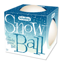 Load image into Gallery viewer, Snow Ball Crunch