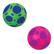Super Grip Wrap Ball