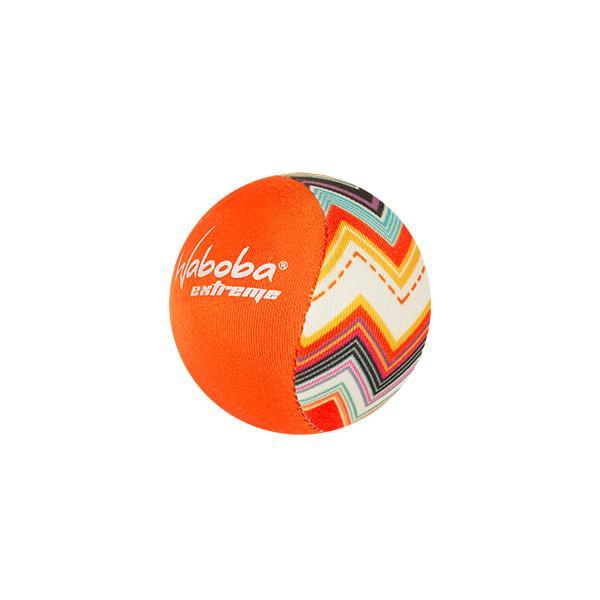 Waboba Extreme Ball Boxed