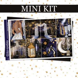 Celestial Fairytale // Mini Kit
