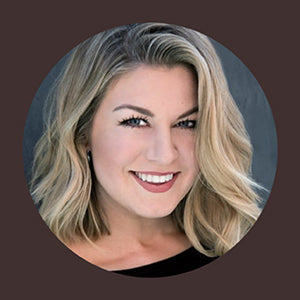 Podcast: The Extended Version, Interview with Mallory Hagan, Candidate for Congress