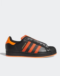 Adidas SuperStar Laceless Shoes