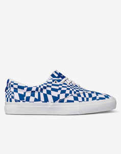 Diamond Supply Co. Avenue QS Blue