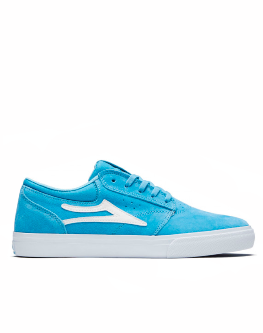 Lakai Griffin Light Blue