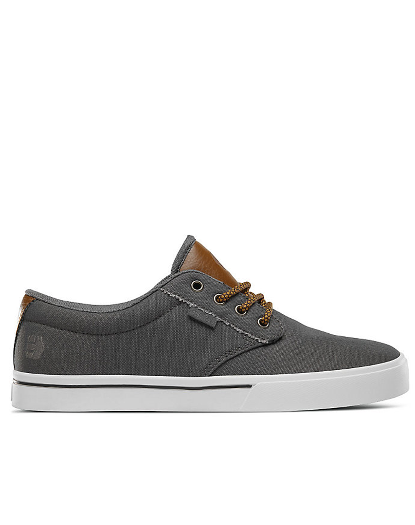 Etnies Jameson 2 Eco Grey & Brown