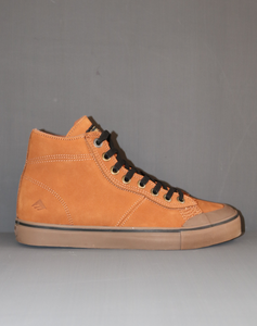 Emerica Indicador High X