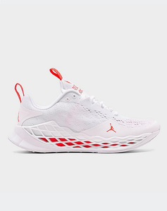 Jordan Zoom Trunner Advance