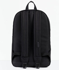 Herschel Supply Co. Pop Quiz Black