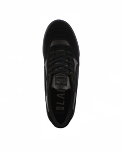 Lakai Cambridge All Black