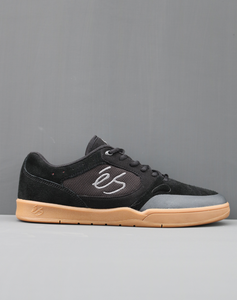 eS Shoes Swift Gum