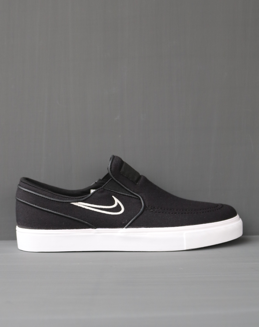 Nike Sb janoski Girl Slip On