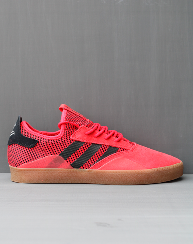 Adidas 3ST.001 Red