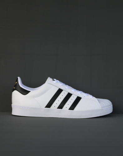 Adidas SuperStar Vulc Girl