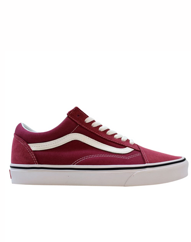 Vans Old skool Decon Rose