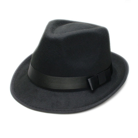 raymond_red_reddington_borsalino_fedora_hat_italy_fashion_shop_shopping_redington_classic_fedora_hat_raymond_reddington_fashion_2020_clothing_the_blacklist_2020_2019_fedora
