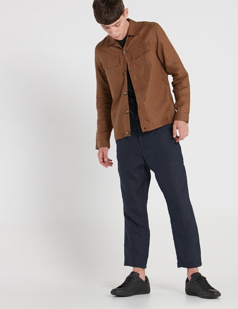 Toco Pants-Mens Trouser-SON OF A NOBEL SNOB-6degree.store
