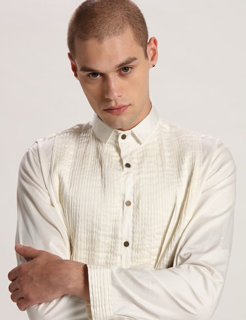 Radisson Shirt-Mens Shirt-SON OF A NOBEL SNOB-6degree.store
