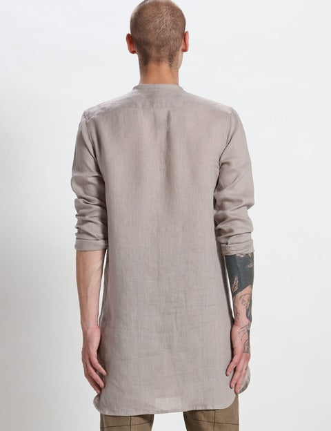 Remo - Kurta-Mens Kurta-SON OF A NOBEL SNOB-6degree.store