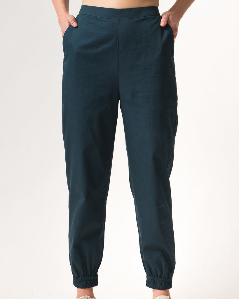 Arlo Jogger Pants-Pants-OUR LOVE-6degree.store