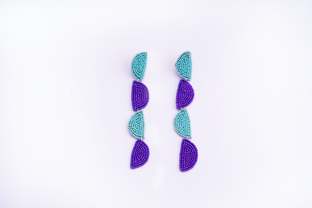 Switch Earrings-Accessories-AKEYA-6degree.store