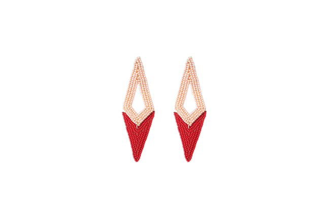 Sail Earrings-Accessories-AKEYA-6degree.store