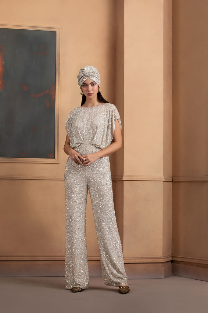 SOFIA JUMPSUIT-Jumpsuit-HOUSE OF EDA-6degree.store