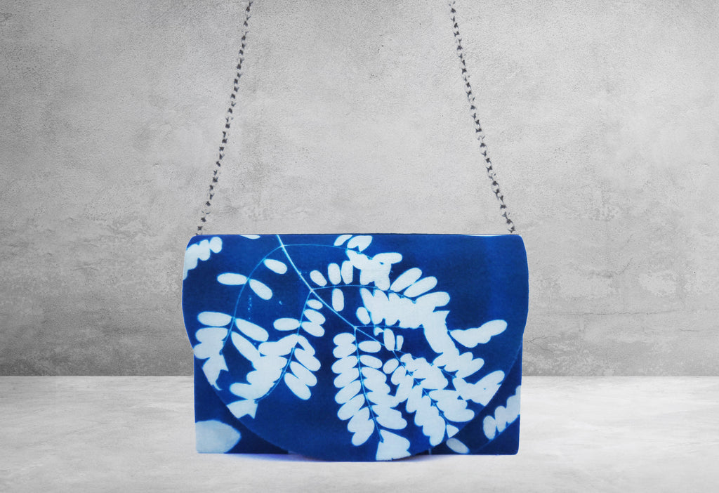 Gulmohar Bag-Accessories-THE COBALT COMPANY-6degree.store