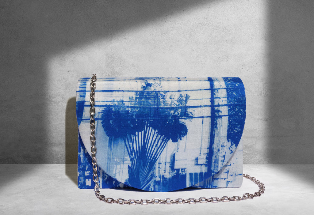 Waikiki Bag-Accessories-THE COBALT COMPANY-6degree.store