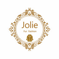 Jolie Fur Fashion