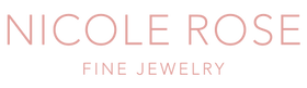 Nicole Rose Fine Jewelry