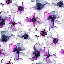 Load image into Gallery viewer, Freespirited Floral Multiway Scarf
