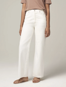 Citizens of Humanity Flavie Trouser