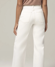 Load image into Gallery viewer, Citizens of Humanity Flavie Trouser