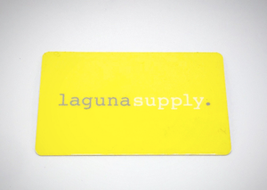 lagunasupply Gift Card