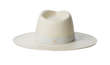 Load image into Gallery viewer, Janessa Leone Zoe Packable Hat