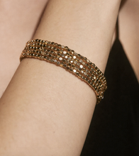 Load image into Gallery viewer, Shashi Empress Bracelet
