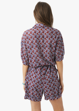 Load image into Gallery viewer, Xirena Grady Romper