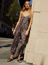 Load image into Gallery viewer, Nation Ltd Pippa Jumpsuit
