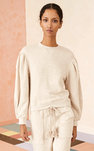 Load image into Gallery viewer, Ulla Johnson Ava Pullover