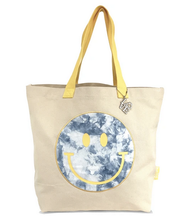 Load image into Gallery viewer, Love Bags designed by Raili Ca Design Tote