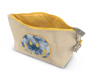 Love Bags designed by Raili Ca Design Clutch