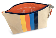 Load image into Gallery viewer, Love Bags designed by Raili Ca Design Clutch