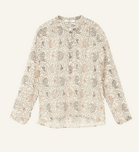Load image into Gallery viewer, Isabel Marant Etoile Maria Top