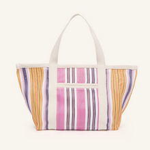 Load image into Gallery viewer, Isabel Marant Darwin Tote
