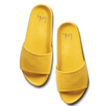 Load image into Gallery viewer, Beek Gallito Slide Sandal