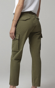 Citizens of Humanity Gaia Pant