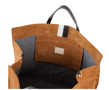 Load image into Gallery viewer, Clare V. Simple Tote