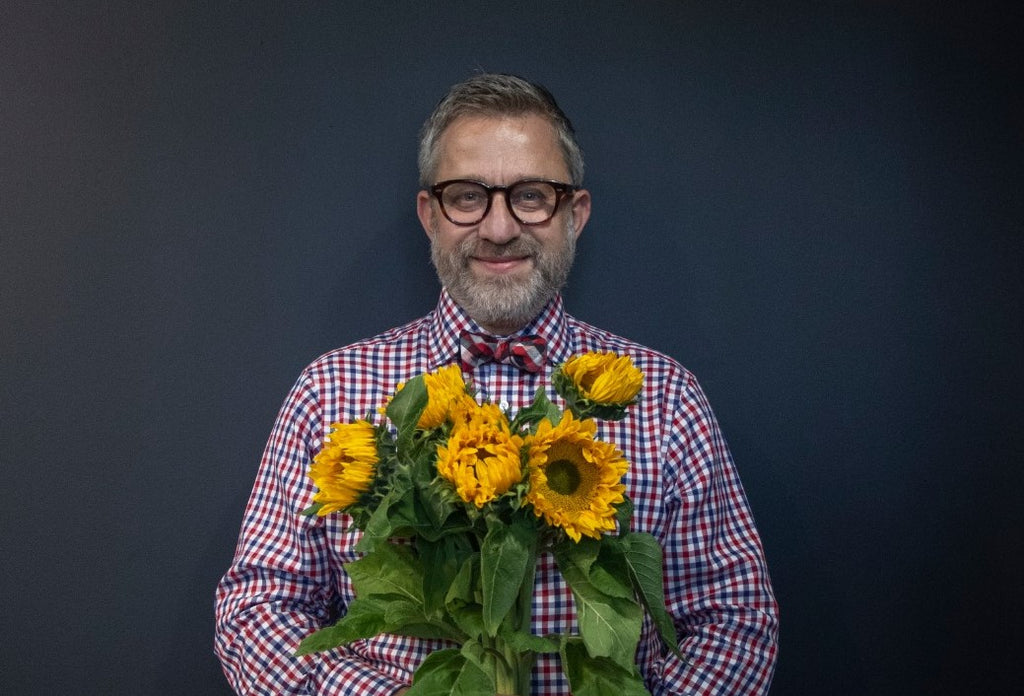 Hayford & Rhodes Joins The McQueens Flowers Family